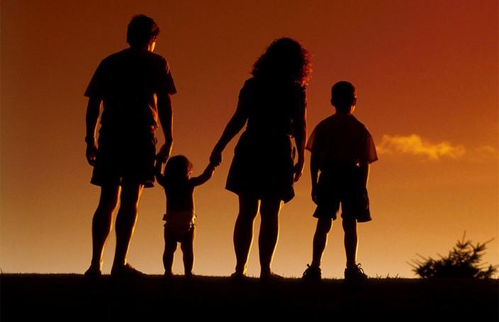 Família Deus