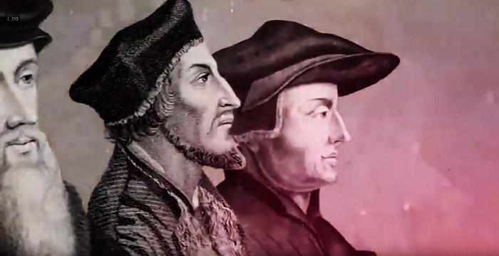 500-anos-reforma-protestante-igreja-presbiteriana-do-brasil